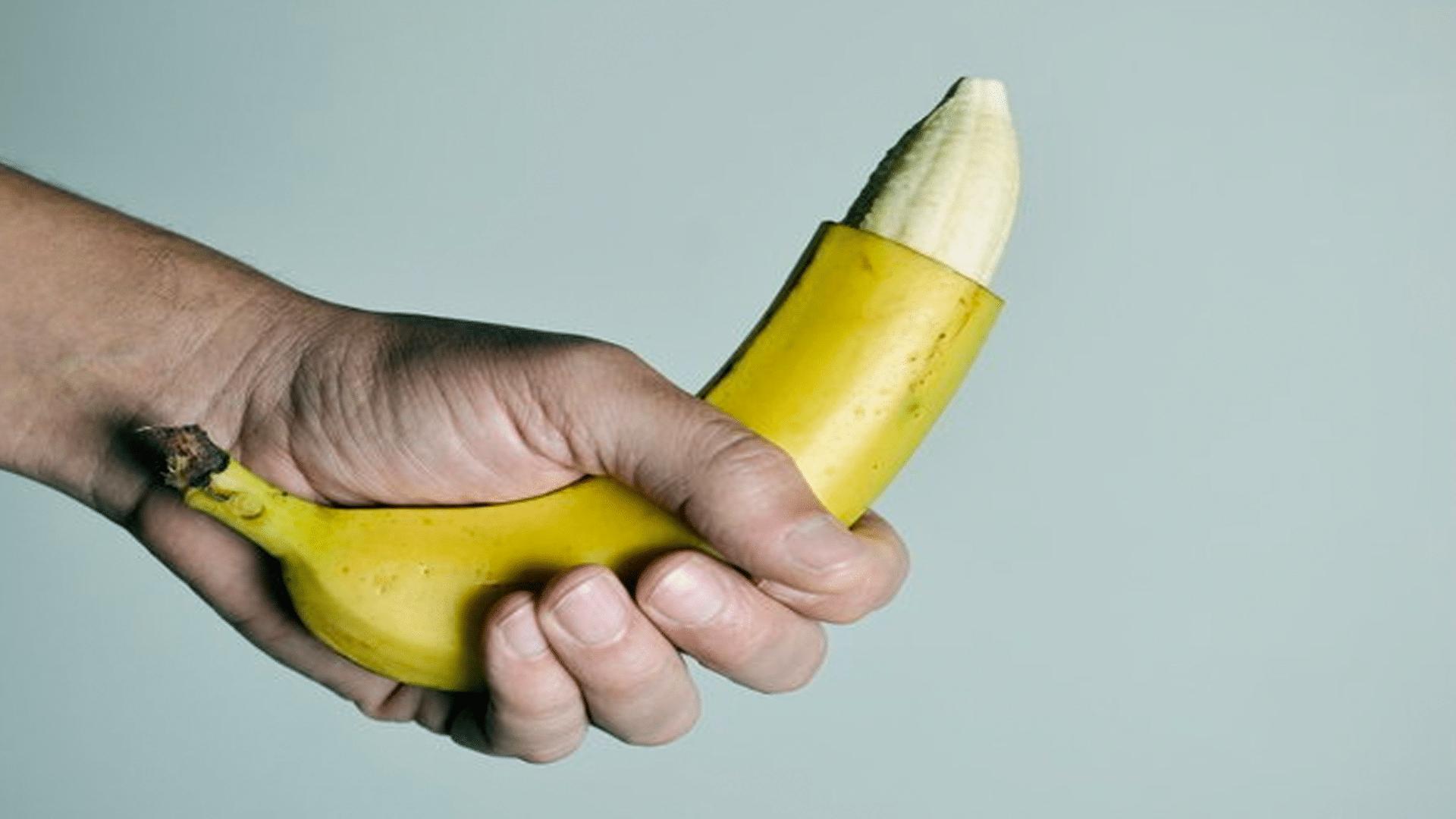 """""""ขลิบ"""" อวัยวะเพศชาย มีประโยชน์ และไม่น่ากลัวอย่างที่คิด"""